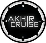 Akhir Cruise